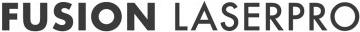 Fusion Laserpro logo